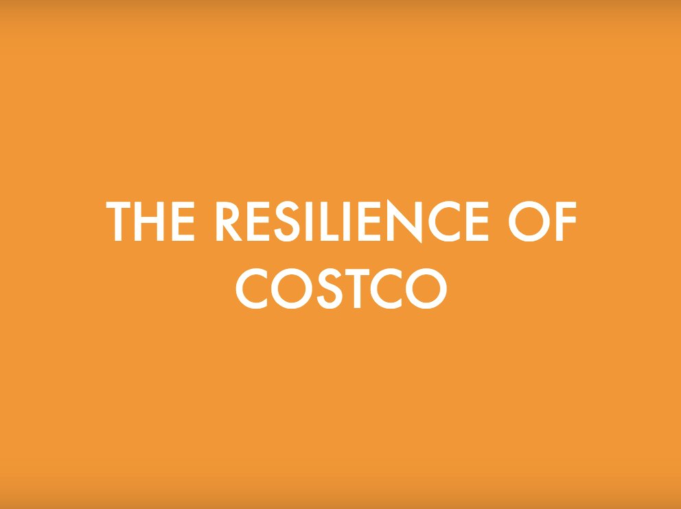 this deck on the resilience of costco is worth reading: https://t.co/Ia0mBRHw3B https://t.co/dhthip0npx