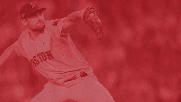 #DODAMAGE   Score speaks for itself.   FINAL: #RedSox 16, Yankees 1