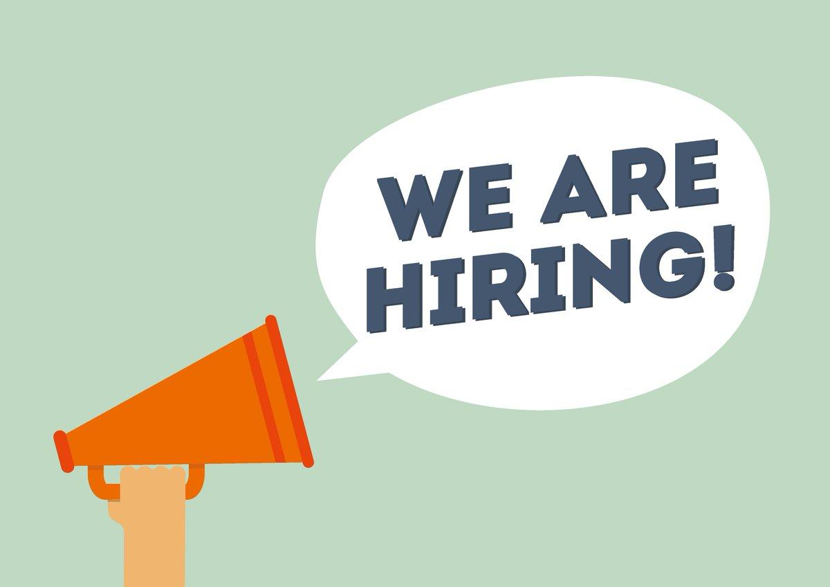 #JobOpening: #Enviva_Bio  #Team_Members  #Dothan #AL  http://bit.ly/2ypI6Ow