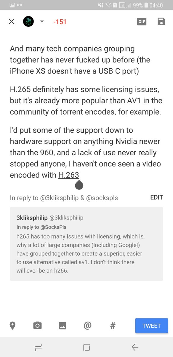 Av1 Example