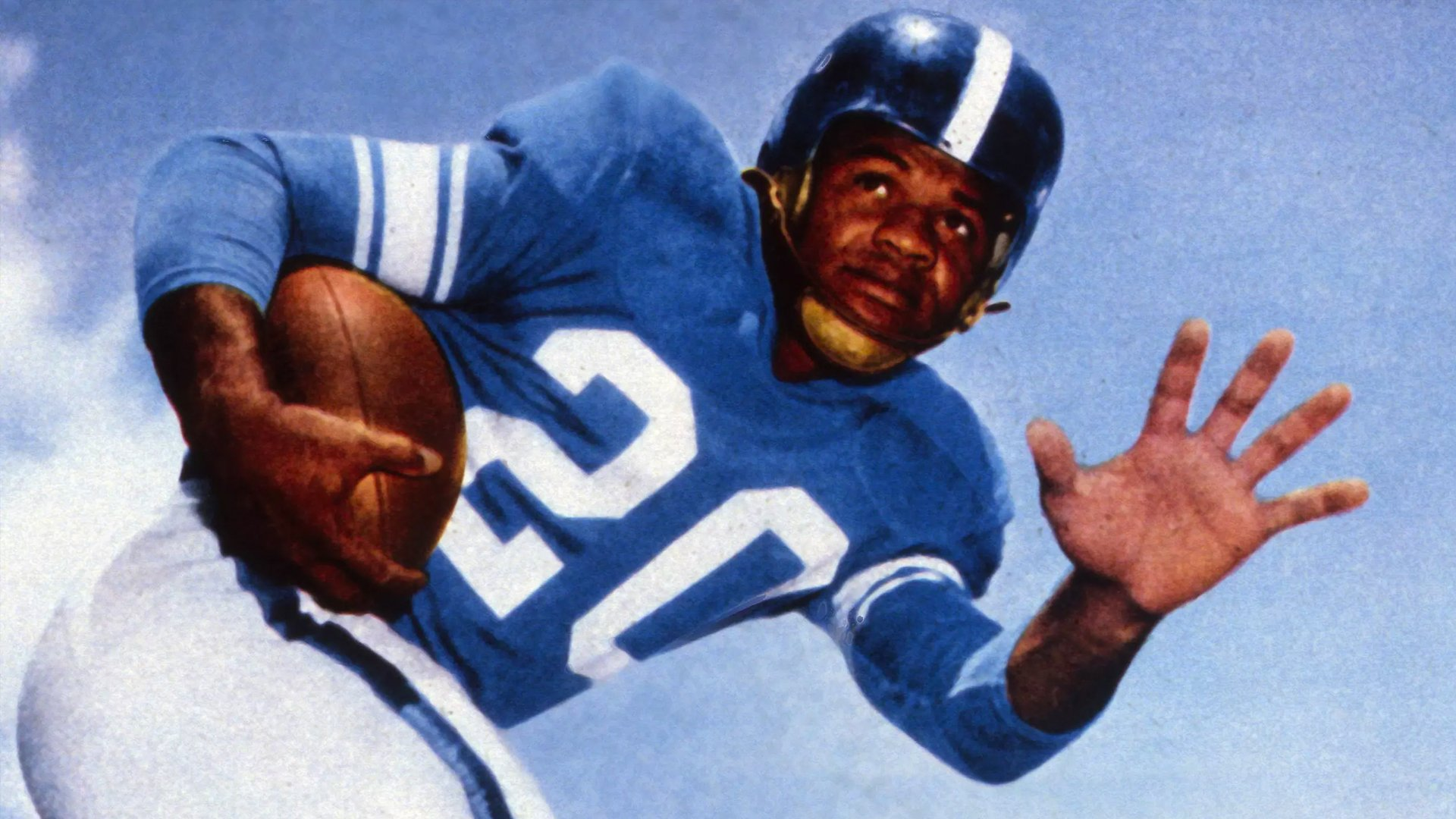 first black nfl player - 728×547