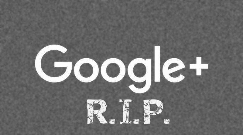 Закриття соцмережі Google+ може бути відволікаючим маневром перед загрозою Cambridge Analytica – 2  https://t.co/CjD7cpzBif https://t.co/d1mOvKsqHv