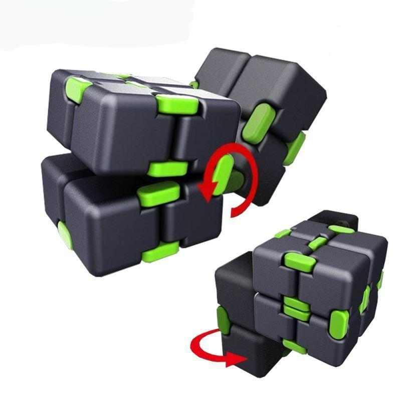 Infinity Cube 2- Creative Fidget Cube Toy- Anti Stress Relief- Hand Spinner- Free shipping https://www.bornsquishy.com/products/infinity-cube-2-creative-fidget-cube-toy-anti-stress-relief-hand-spinner-free-shipping…
