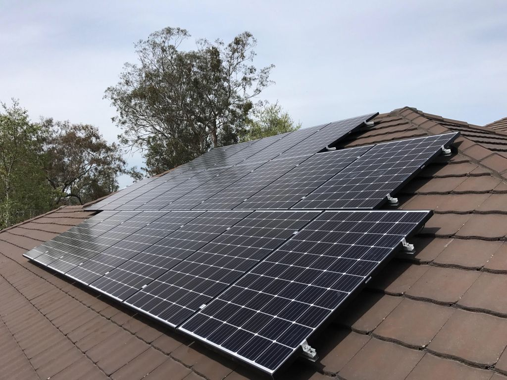 CASE Statewide Solar on Twitter: