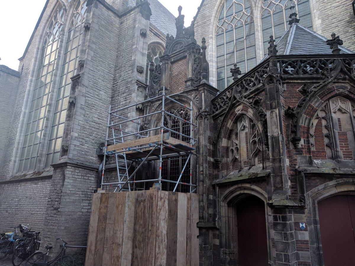 Plaatsen Rond Amsterdam.Christian Pfeiffer On Twitter Aanwezig Bij De Hoorzitting