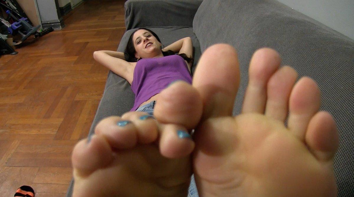 sexy wife hidden cam