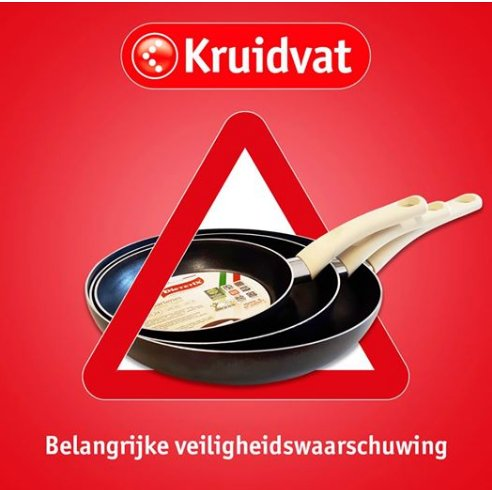 Beroemd KruidvatService (@KruidvatService) | Twitter #AG09