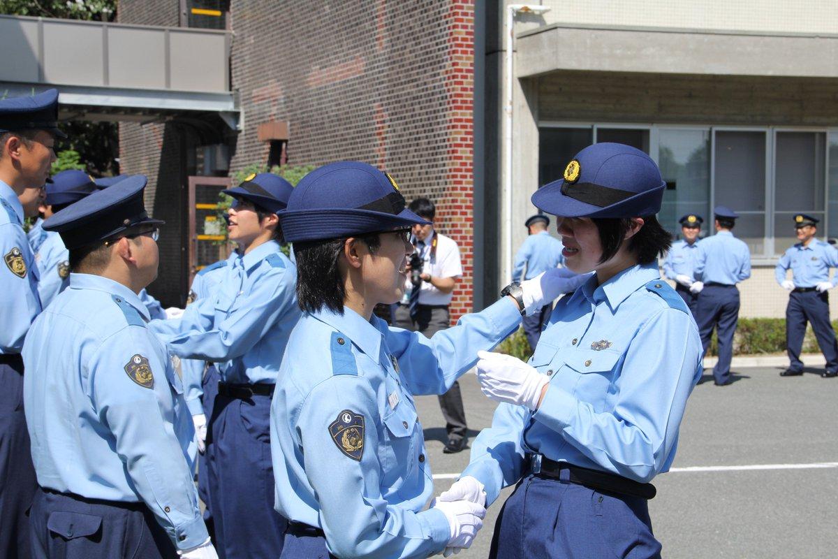 学校 厳しい 警察