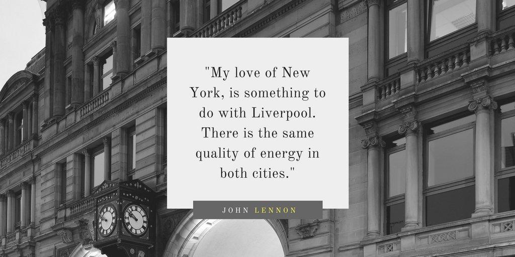 JOHN LENNON  Happy 78th Birthday John.