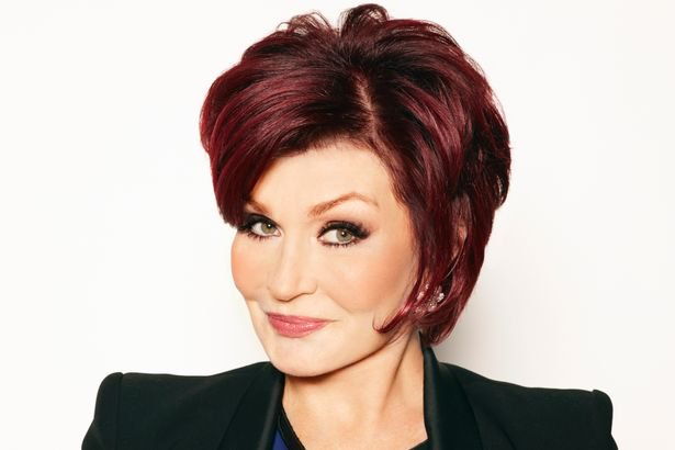 Birthday Wishes to Sharon Osbourne, Brian Blessed and Nicky Byrne. Happy Birthday y\all..