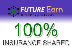 Image for FUTURE EARN Insurance shared!