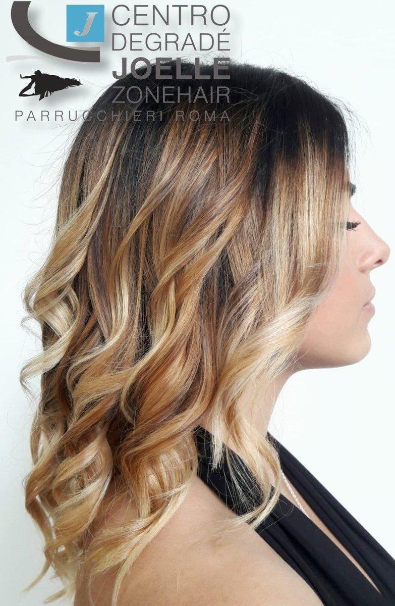 centro capelli roma