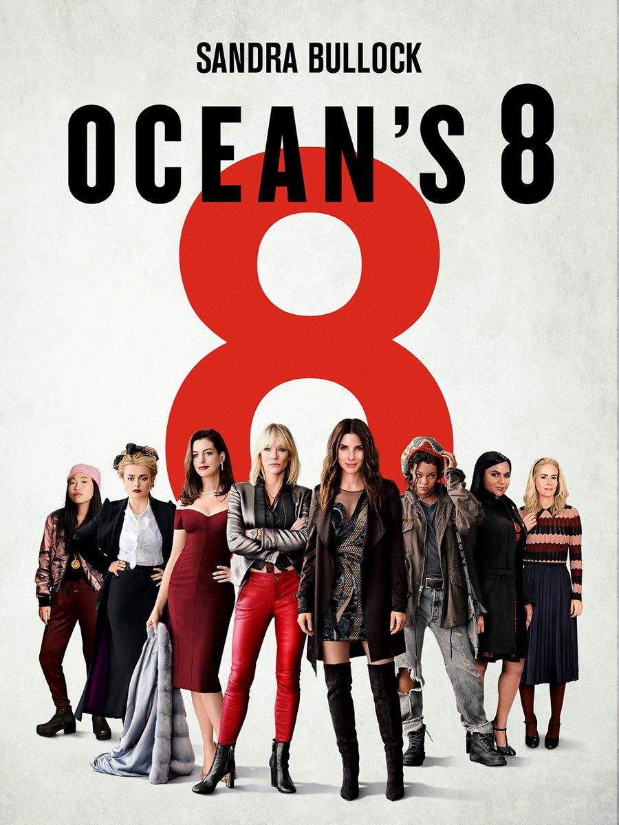 download oceans 11 free