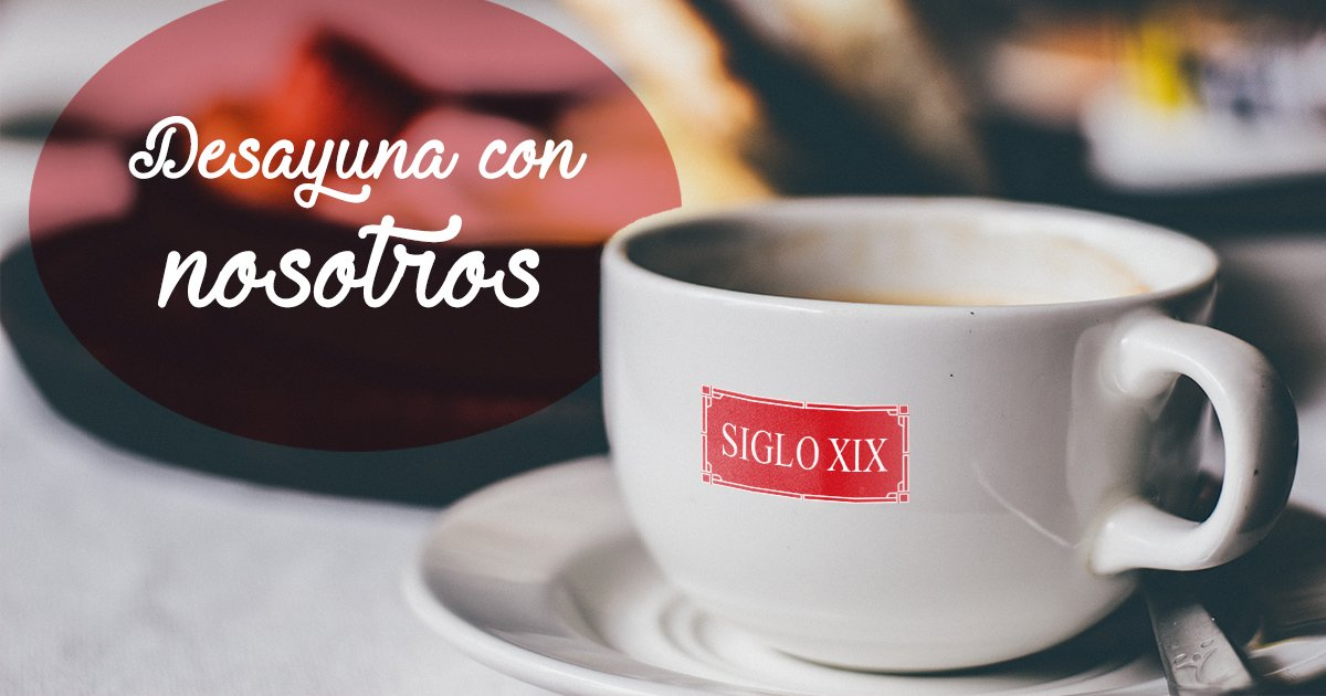 Churre_SigloXIX photo