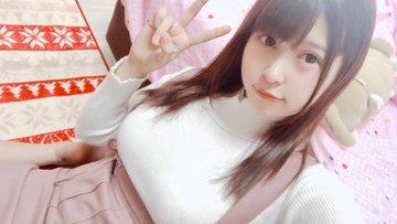 AV女優椎葉みくるのTwitter自撮りエロ画像42