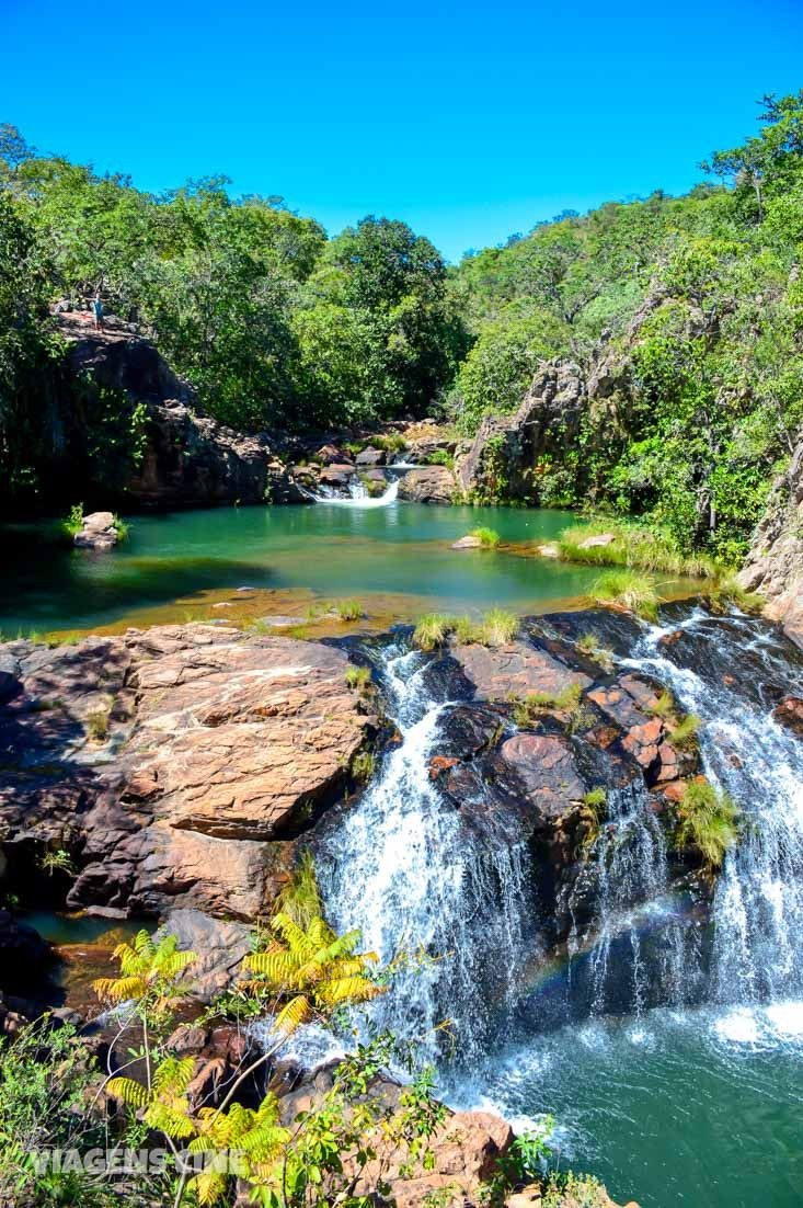 Achievement and success mean different to each person. Maybe you dont have all you want, but you have all you need to be a grateful happy person. Attention to the signals the universe sends to you every day. Blessings to you all friends. 🙏✌️👍🍀💕 Chapada dos Veadeiros 👇