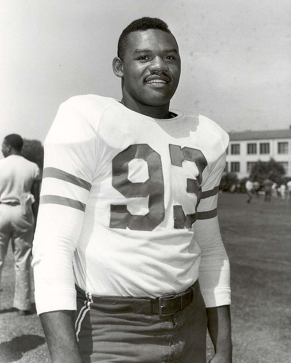 first black nfl player - HD 963×1200