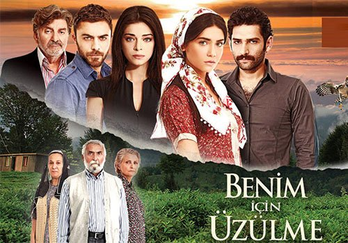 Gem Tv Series Watch Persian Turkish And Indian Movies - #Summer
