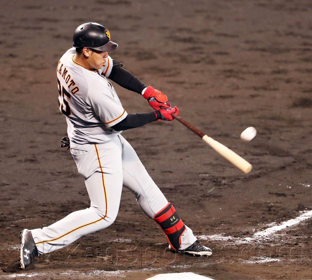 日刊スポーツ's photo on メッセンジャー