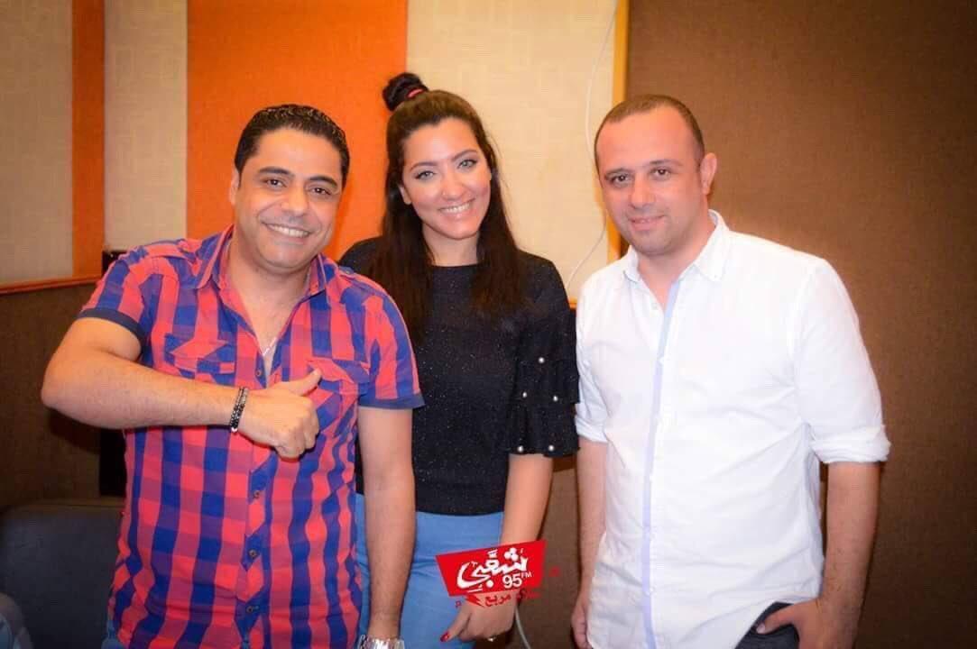 1a1eee40f ... بتوقيت مصر على راديو شعبي ٩٥ وده لينك بث مباشر للراديو #DinaAdel  http://www.liveradiu.com/2018/04/radio-95-fm-pop-live.html  …pic.twitter.com/WkUvQ1Ifdc