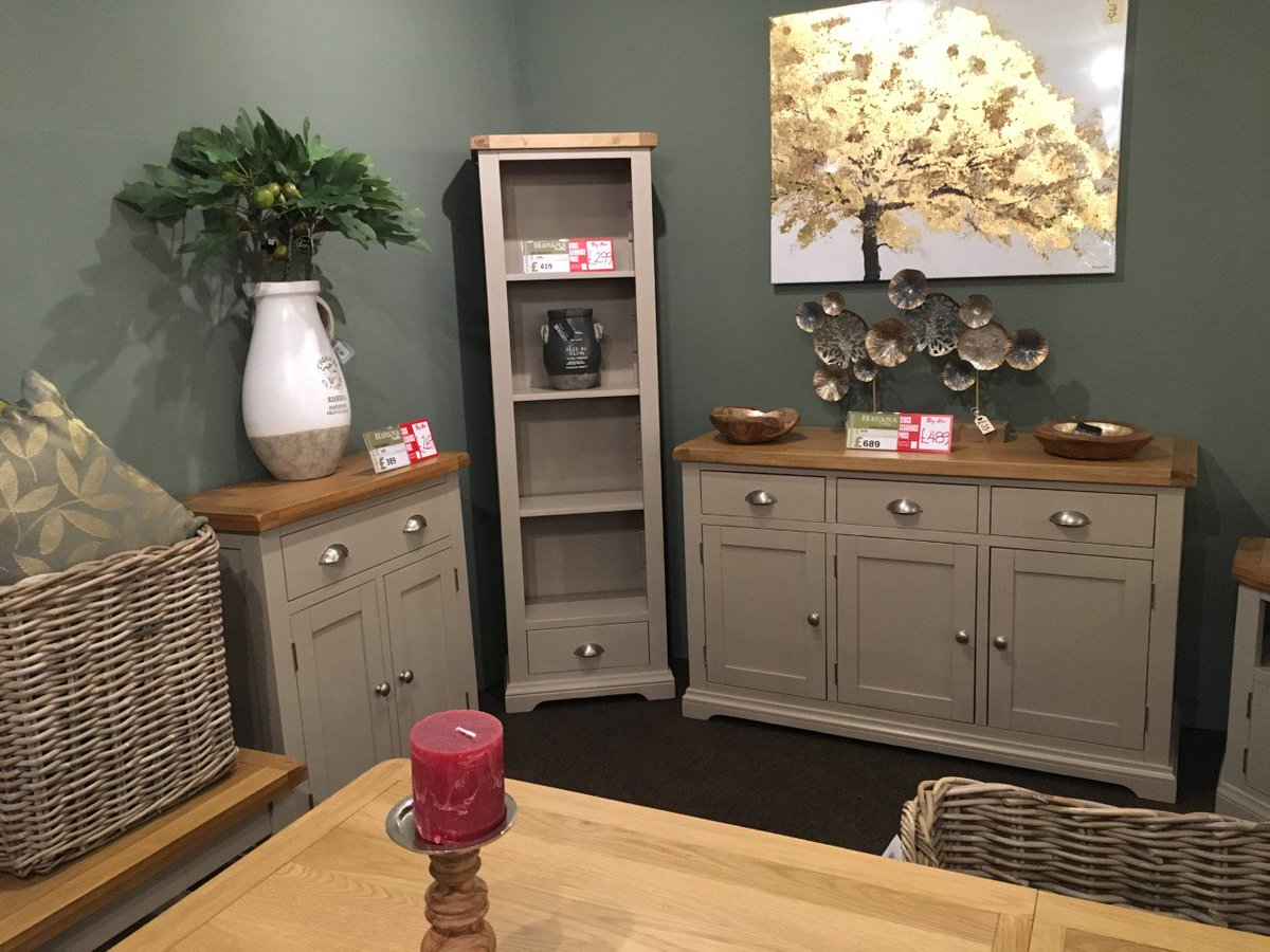 Inspired Rooms Furniture Superstore On Twitter Secret Room Clay