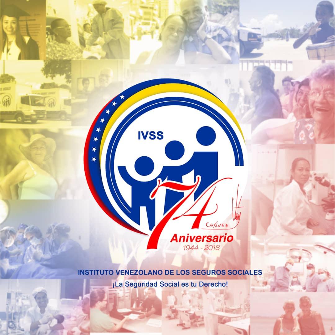 Resultado de imagen para seguridad social en venezuela 2018