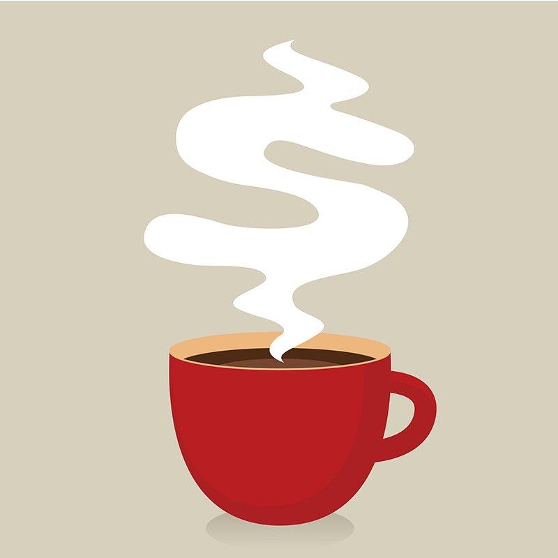 Moneysavingexpert Deals On Twitter Get A Free Tea Coffee
