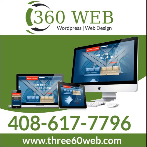 360 Web 360 Webz Twitter