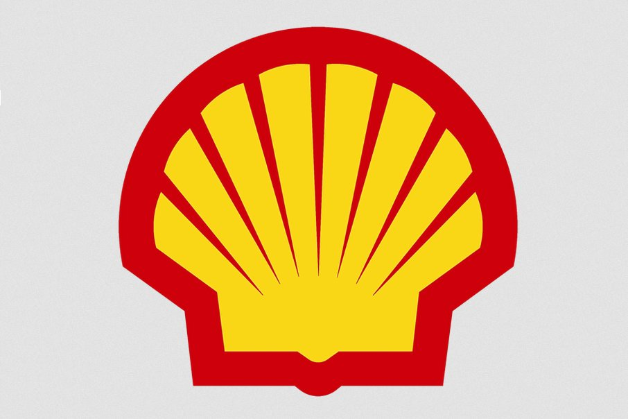 Bunker Index On Twitter Shell Ups Rotterdam Production Capacity Of 2020 Compliant Mgo Https T Co O4a343lv4s Bunkerfuel Marinefuel Bunkering Https T Co Xucy2ihny5