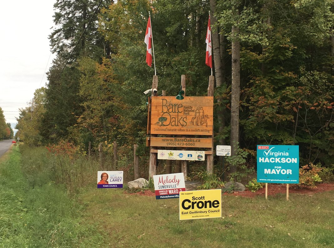 test Twitter Media - Did you know??? All Bare Oaks members with a long-term campsite are non-residential tenants and are eligible to vote in East Gwillimbury! Make sure your voice is heard and get out and #vote October 22!! For more info click here: https://t.co/Dyorab0wmE #getoutandvote #election https://t.co/LS9hVTrj9I