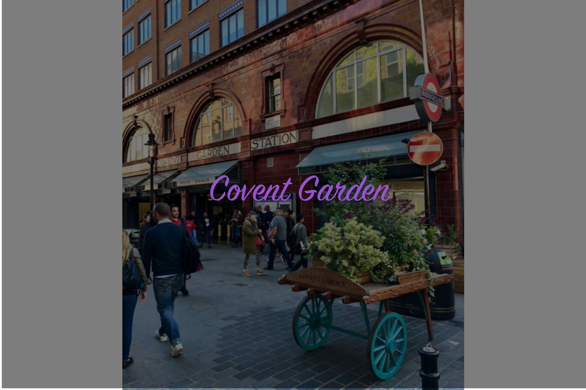 Revler On Twitter First Date Ideas In Covent Garden 1 Restaurant The Barbary 2 Bar Freud Bar 3 Leisure Activity Watch A Play At One Of London S Iconic Theatres Datingapp Dates Firstdates