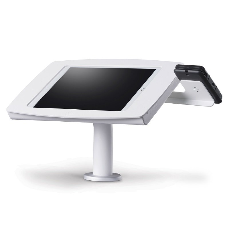 test Twitter Media - #TuesdayMotivation tablets equipped with point-of-sale (POS) software maximize floor space by doing away with the standard large checkout stations. Display more inventory and merchandise, w/ #tablets. #OpenSpace A-Frame https://t.co/h34Jj2nXDT https://t.co/6Fcdpk8EGX