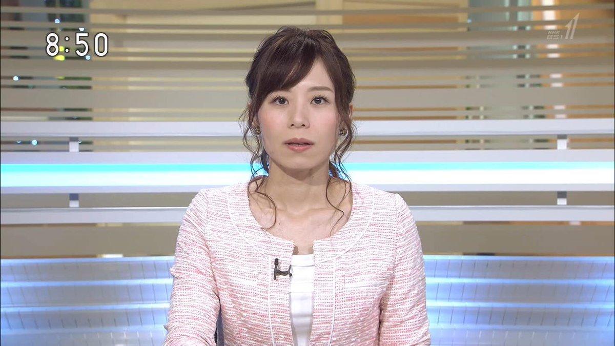 """半兵衛JAP on Twitter: """"エース..."""