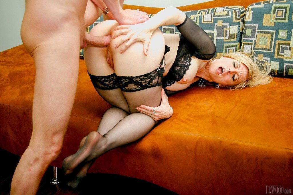 Nina hartley anal fucking, naked pictures of chanel west