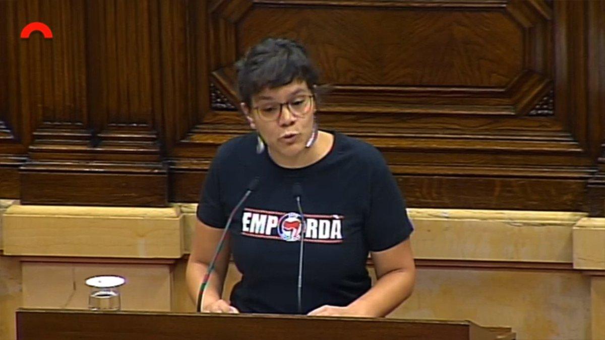 CUP Països Catalans's photo on Lourdes