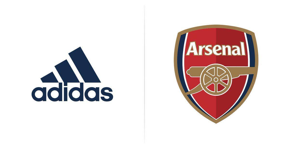 Aftv On Twitter Biggest Kit Deals In The Premier League Man Utd