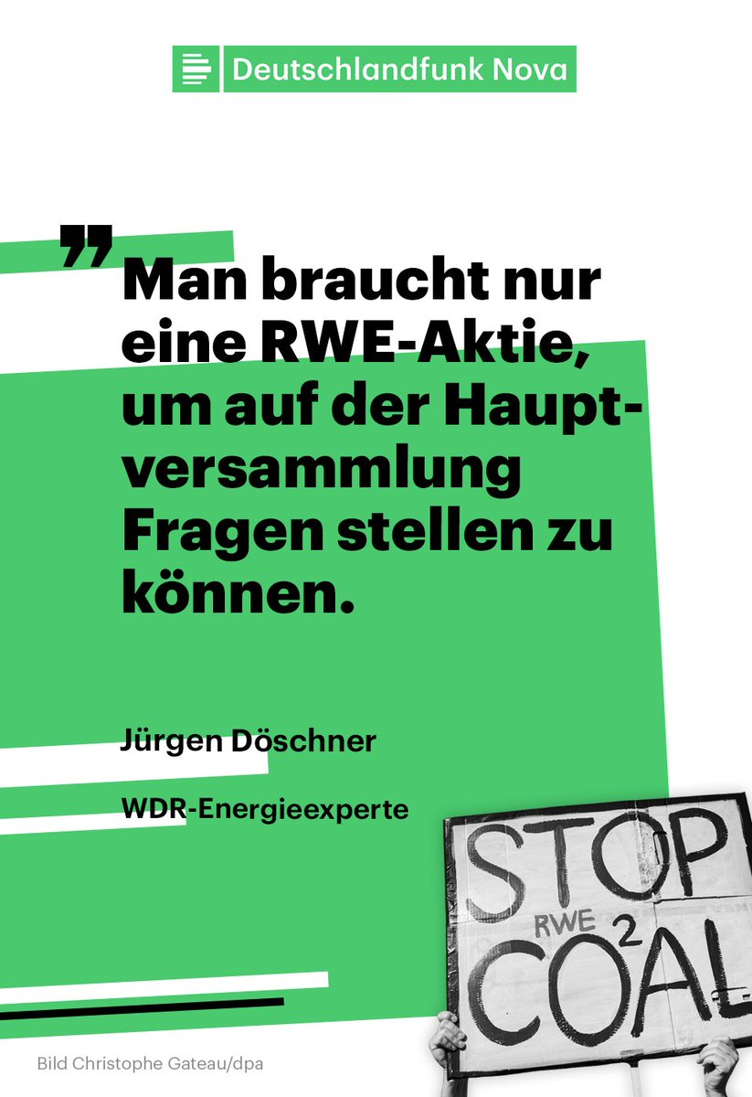 39470ec2dd2e21 Deutschlandfunk Nova on Twitter
