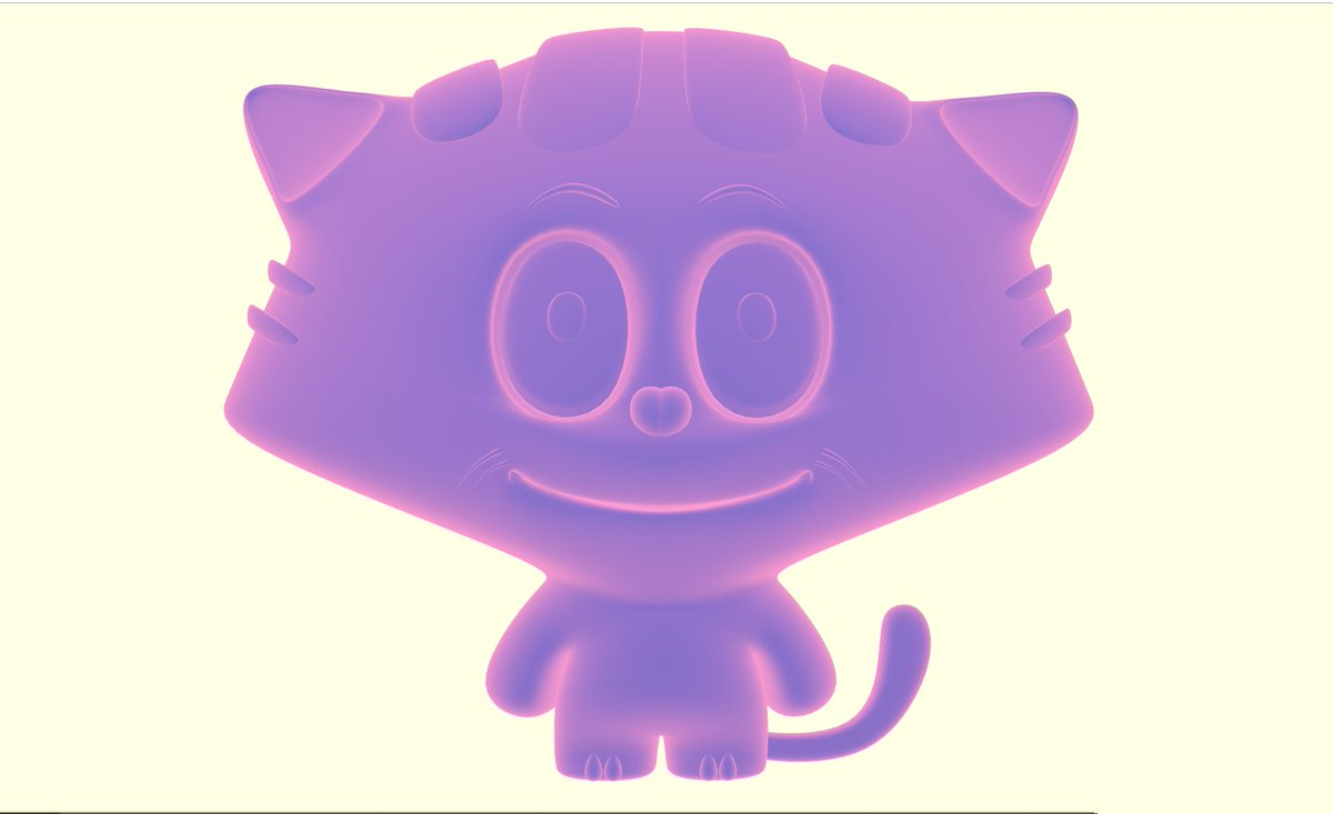 Blender 3ds Max Plugin