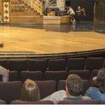 Image for the Tweet beginning: Metcalf Performing Arts Internship Program