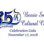 Image for the Tweet beginning: ANNIVERSARY GALA: For 30 plus