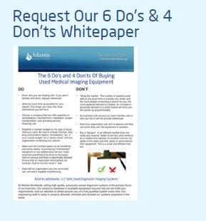 pdf Техническое обслуживание релейной