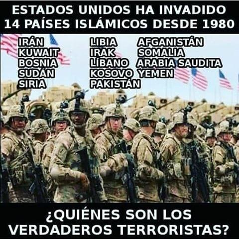 TecnologíaAlServicioDelPueblo - Venezuela un estado fallido ? DpEwa9xX4AUMF3i