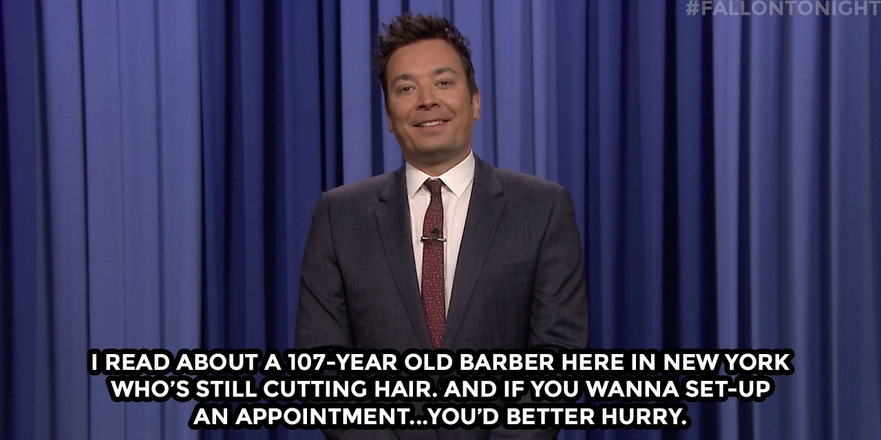 Check out more from Jimmy's monologue: https://t.co/m0rML6ojGn https://t.co/MkmDHinP01