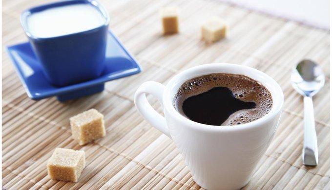 Sept astuces pour éliminer les mauvais sucres de son alimentation #MardiConseil #Nutrition >> Photo