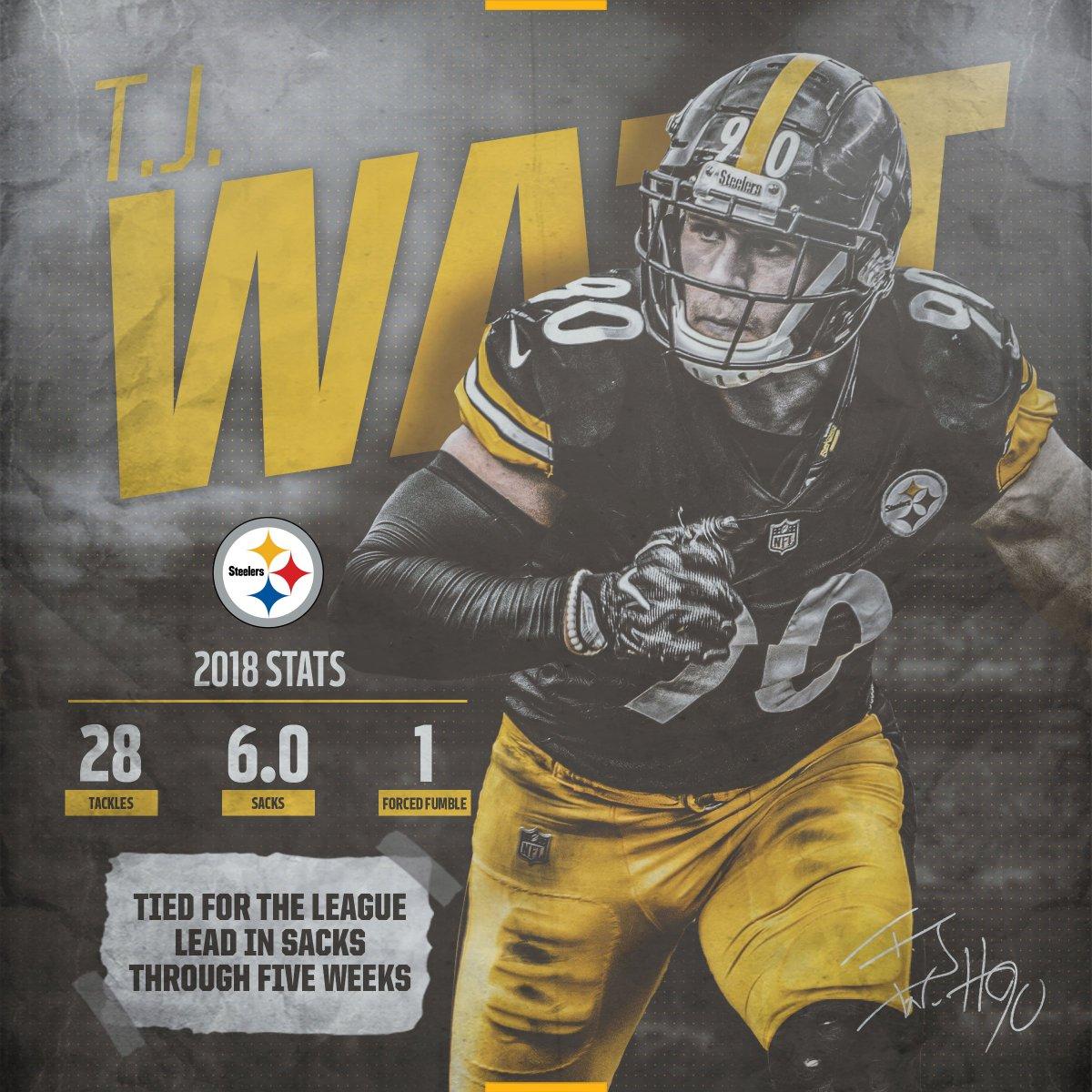 69b54470539 Pittsburgh Steelers on Twitter