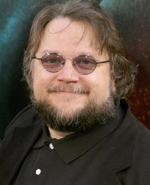 Happy Birthday to Guillermo del Toro!  What is your favorite movie he has made?