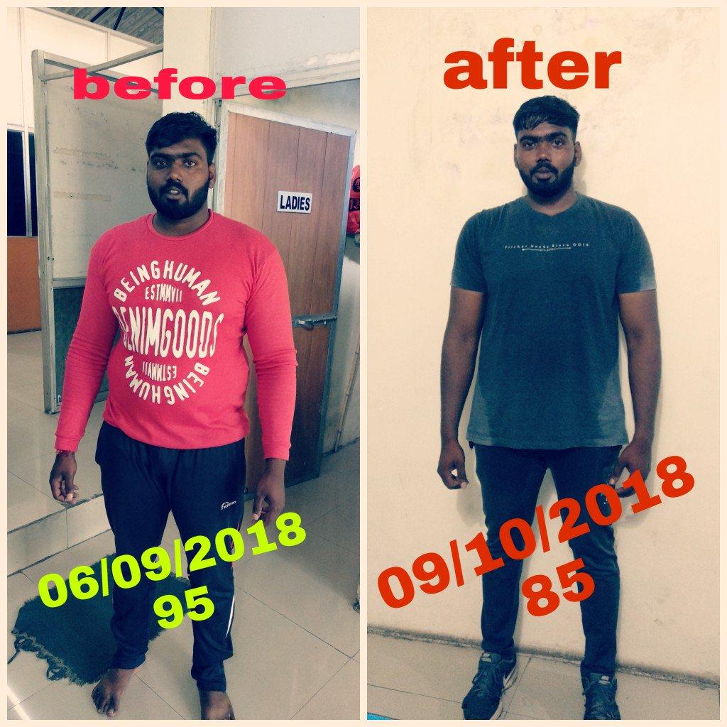Rahul Madane (@RahulMadane17) | Twitter