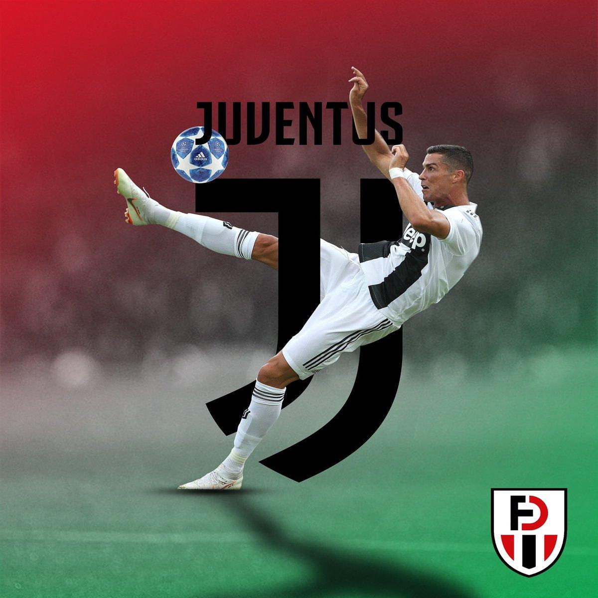 Digital Jerseys On Twitter Ronaldo Cristianoronaldo