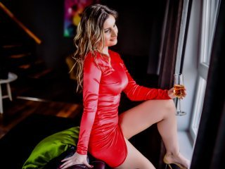 Model ElikaBabe profile page and info - Free Live Sex Chat CHAT WITH ME NOW!!! Click Here: http://www.hotgirlsexcams.com/en/model/ElikaBabe… Free Live Sex Cams: Sex Chat and Live XXX Porn Shows http://www.hotgirlsexcams.com/