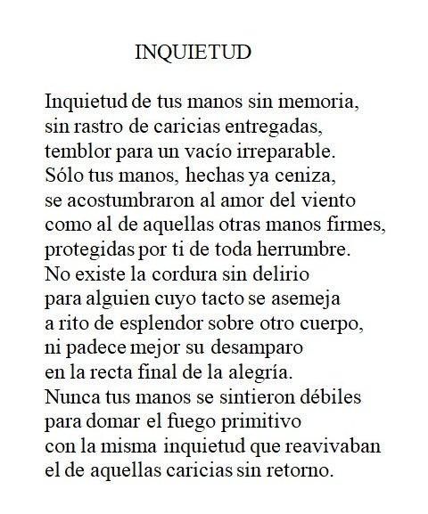 De DANAIDE.#Poesía #niundíasinpoesía #poetry #PoesiaPerLaSera#LeoAutorasOct  - FestivalFocus